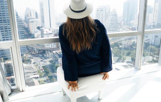 Onnistunut blogiyhteistyö – Matkabloggaajan viisi vinkkiä hotelleille